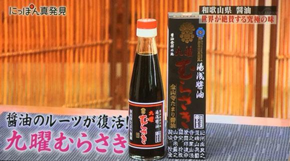 nippon-shinhakken11