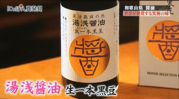 nippon-shinhakken9