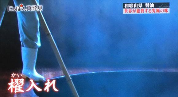 nippon-shinhakken7