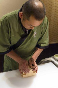 190829_禅寿司_有馬温泉_230