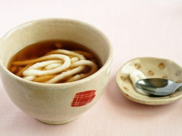 read_pic (udon)