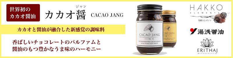 kakao-topbn